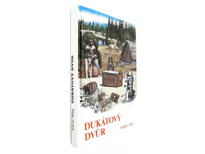 36 529 dukatovy