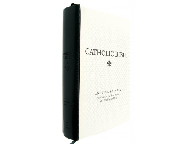 37 105a catholic bible