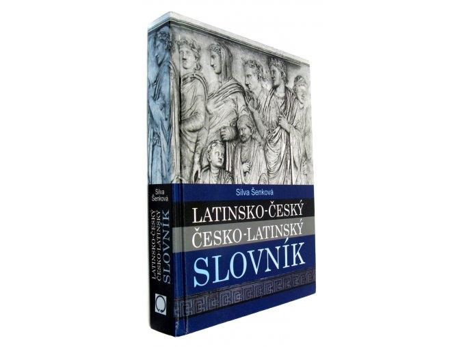 37 616 latinsko cesky cesko latinsky slovnik