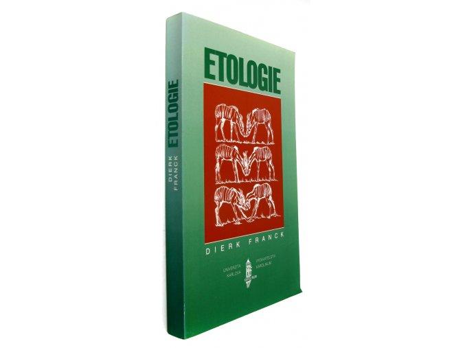 37 667 etologie