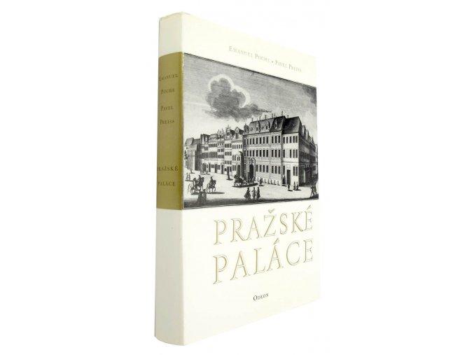 37 775 prazske palace