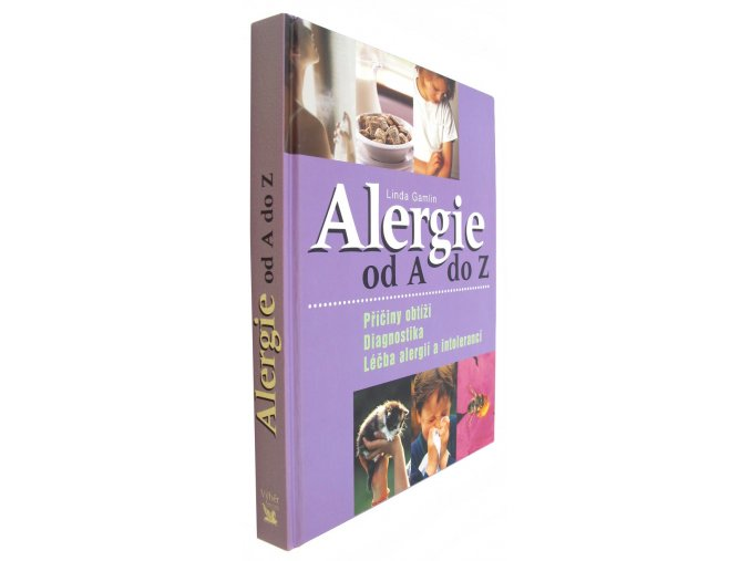 37 880 alergie od a do z