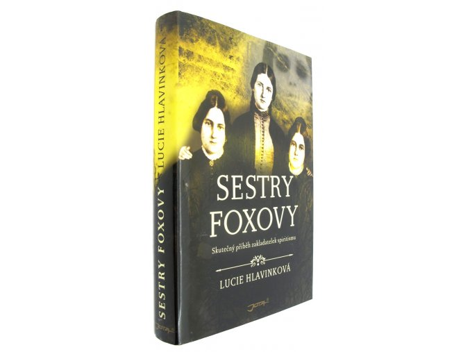 37 913 sestry foxovy