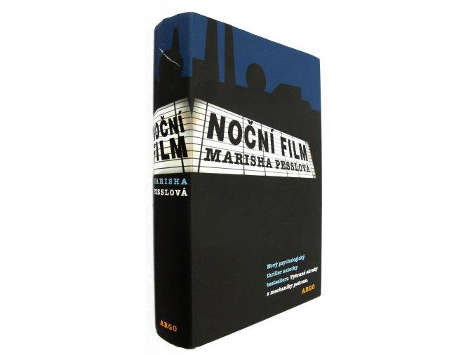 37 937 nocni film