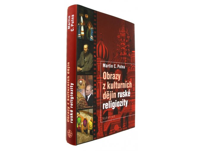 38 049 obrazy z kulturnich dejin ruske religiozity
