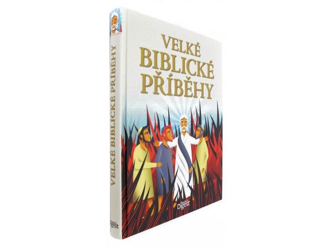 38 096 biblicke