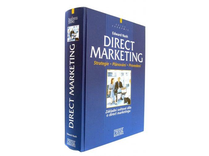 38 380 direct marketing