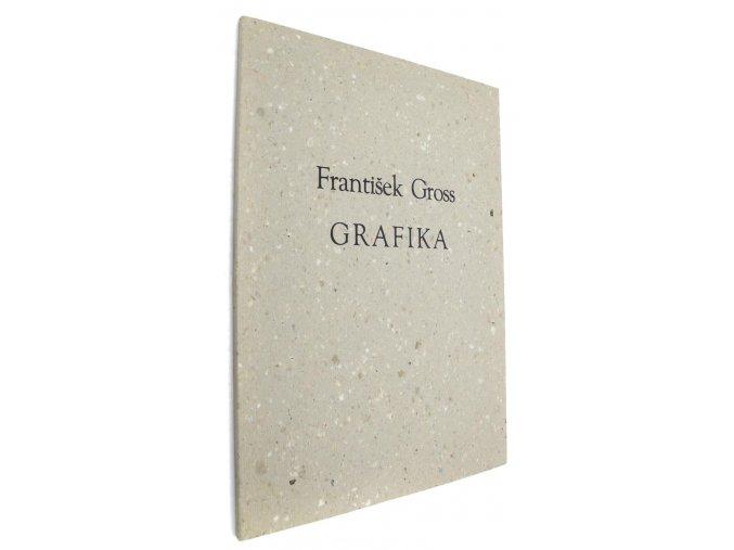 38 885 frantisek gross