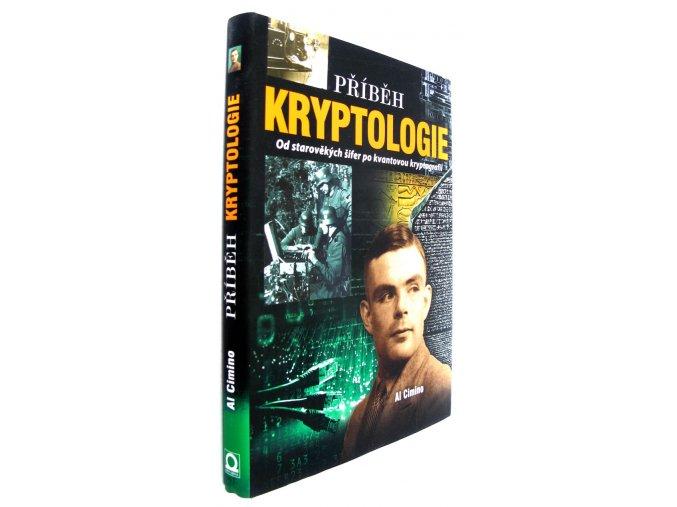 38 756 pribeh kryptologie