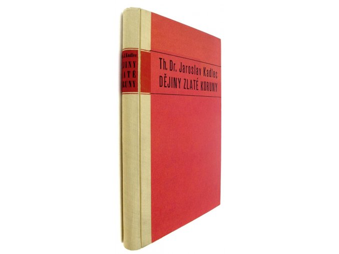 38 782 dejiny klastera svate koruny