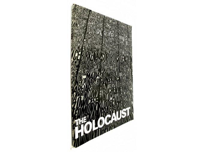 39 147 the holocaust