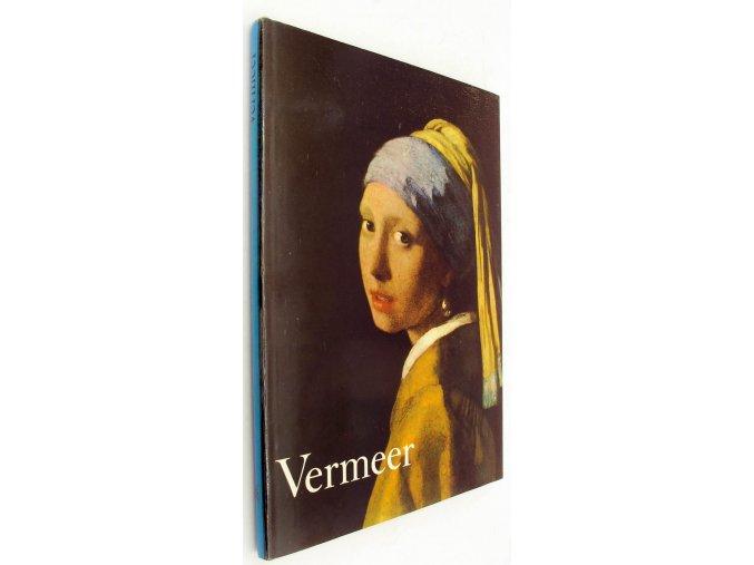 40 184 vermeer