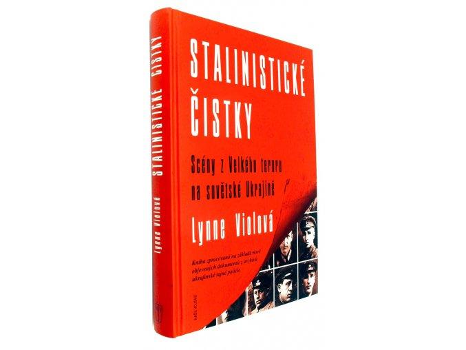 40 195 stalinisticke cistky