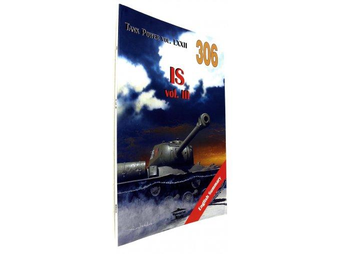 40 235 is vol iii