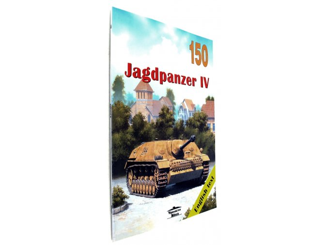 40 248 jagdpanzer iv