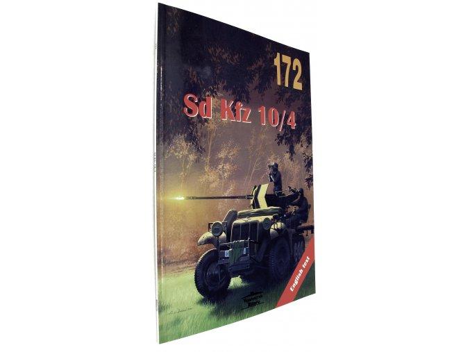 40 251 sd kfz 10 4