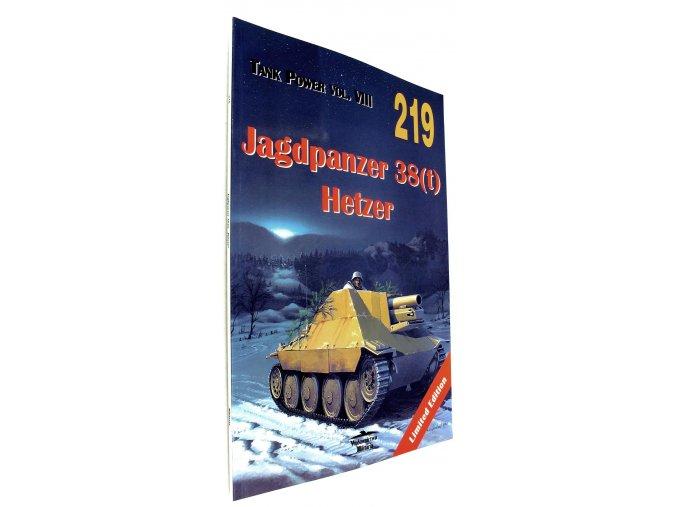 40 262 jagdpanzer 38 t hetzer