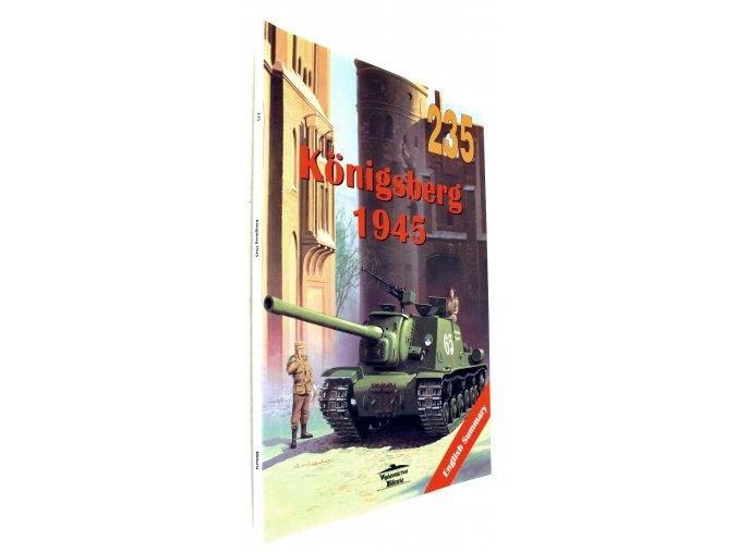 40 264 konigsberg 1945