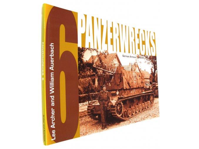 40 983 panzerwrecks 6