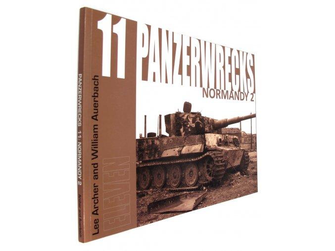 40 987 panzerwrecks 11
