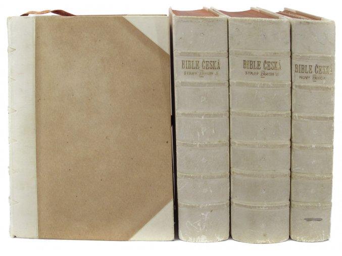 41 847 bible ceska 13