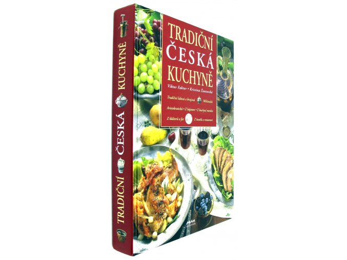 42 082 tradicni ceska kuchyne