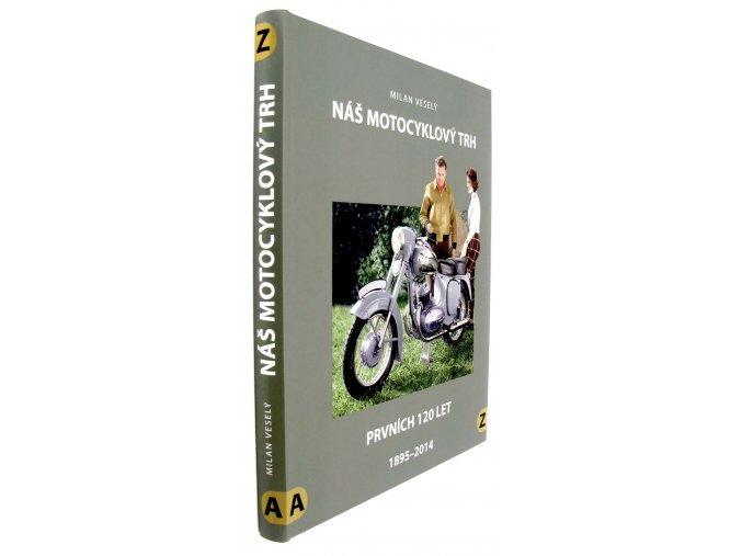 42 246 nas motocyklovy trh