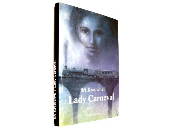 42 464 lady carneval