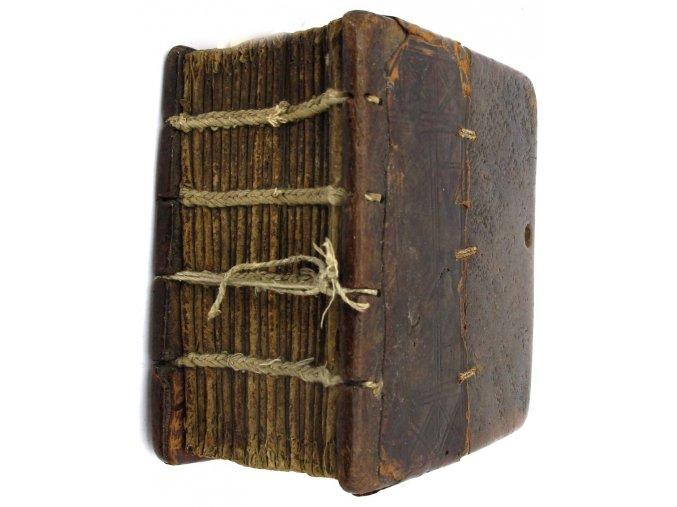 42 635 etiopsky rukopis