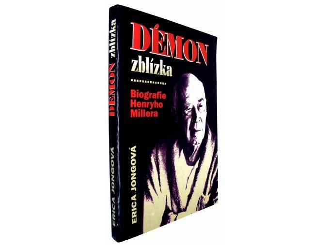 42 771 demon zblizka