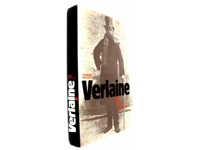 42 780 verlaine