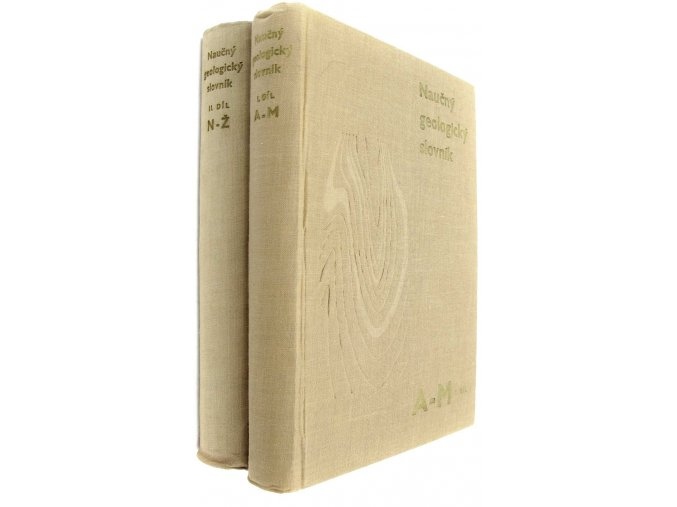 42 824 naucny geologicky slovnik