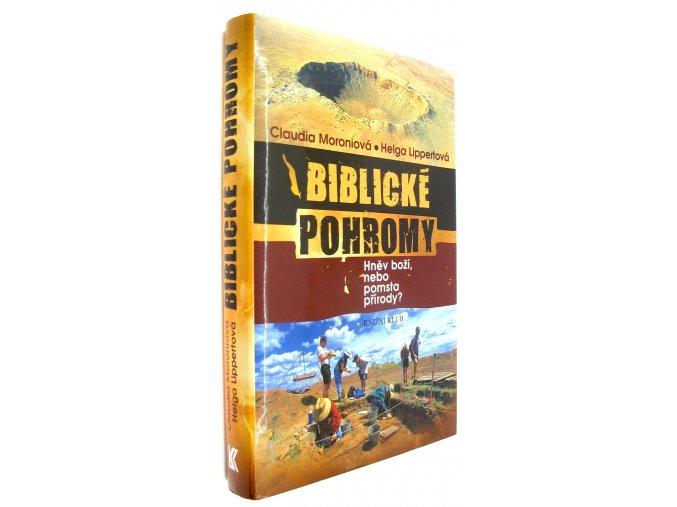 42 884 biblicke pohromy
