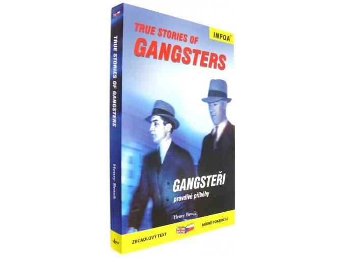 42 885 true stories of gangsters gangsteri