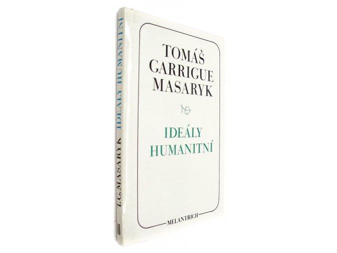 43 019 idealy humanitni 2