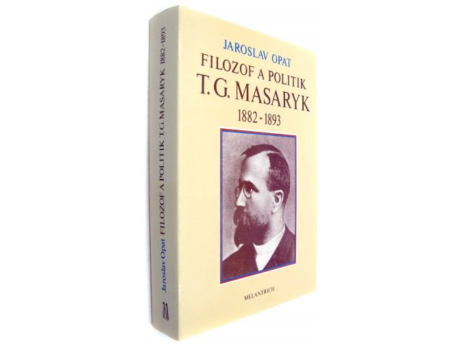 43 053 filozof a politik t g masaryk 1882 1893