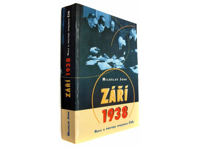 43 109 zari 1938