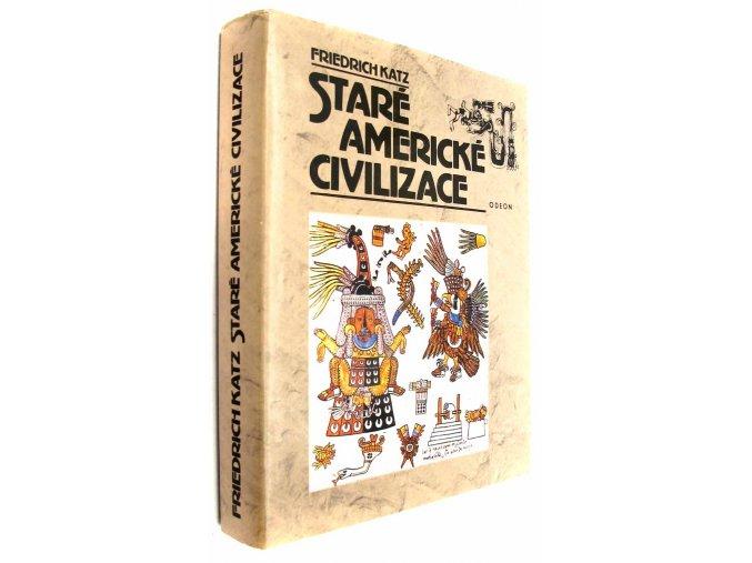 43 135 stare americke civilizace
