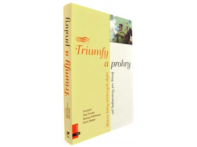 43 145 triumfy a prohry