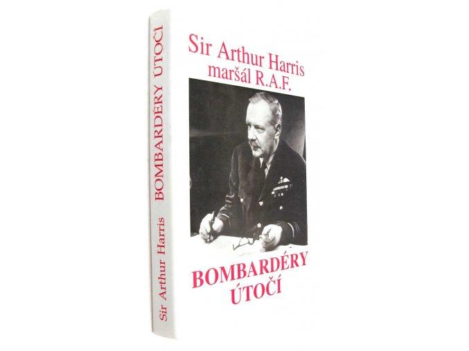 43 162 bombardery utoci