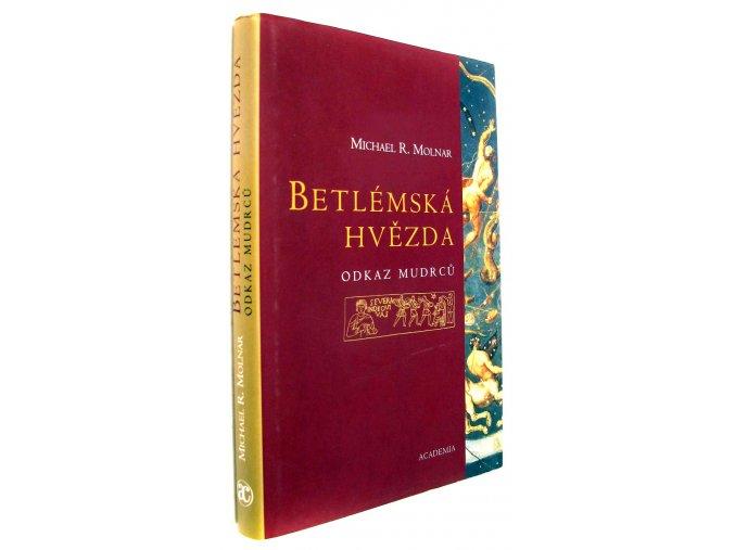 43 205 betlemska hvezda