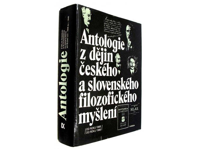 43 212 antologie z dejin ceskeho a