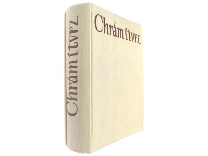 43 781 chram