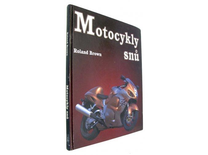 43 791 motocykly