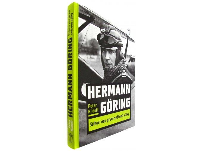 43 891 Hermann Göring