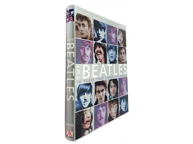 43 931 the beatles 2