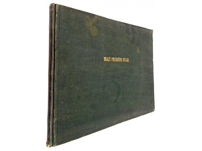 44 260 maly prirucni atlas