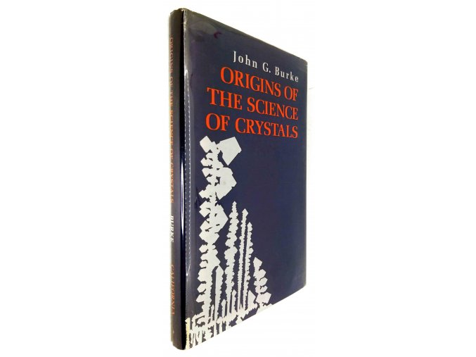 44 441 origins of the science of crystals