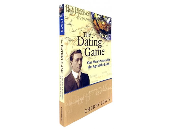 44 629 the dating game