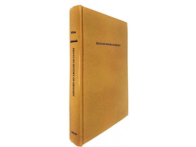 44 632 essays on history of geology